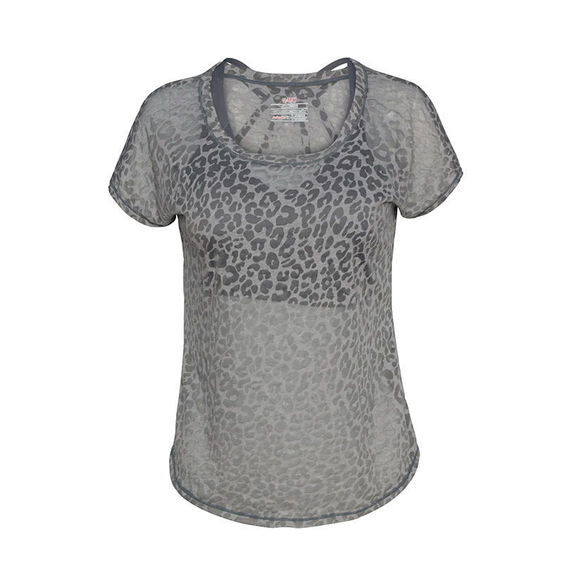 cool visible transparent t shirt design online clothing stores