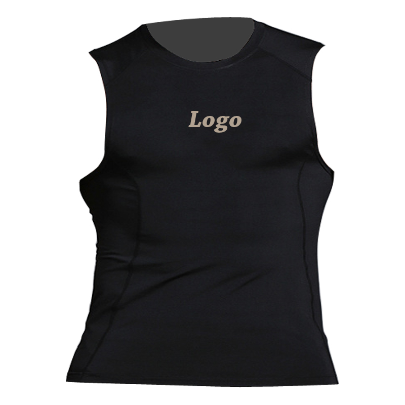 drop shipping buy mens vest top company manufacture