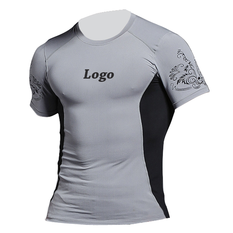 wholesale Best sports t shirts for men