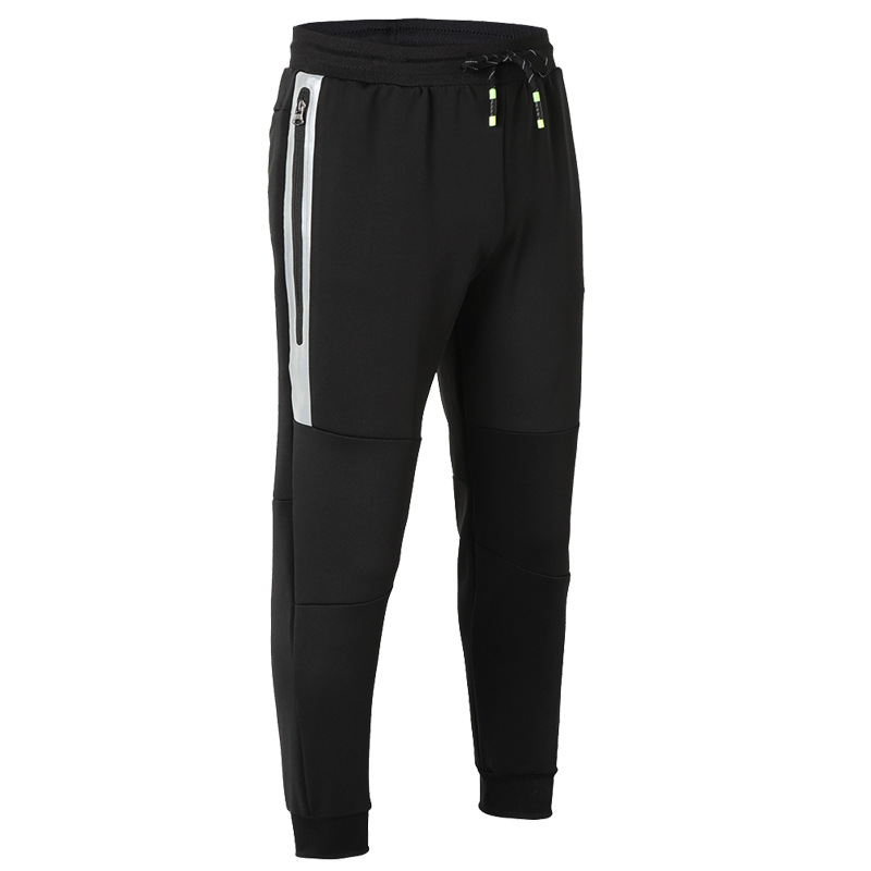 OEM wholesale buy sportswear men activewear exercise pants supplier