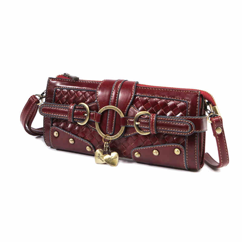 Buy small bags online fashion