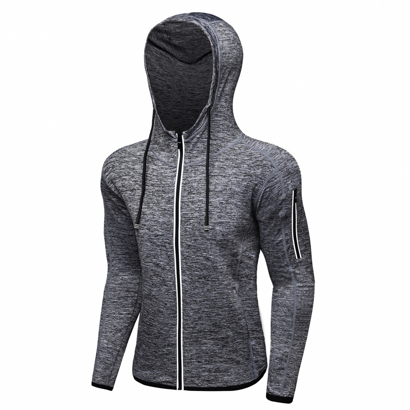 Best zip up hoodies outerwear jackets for men