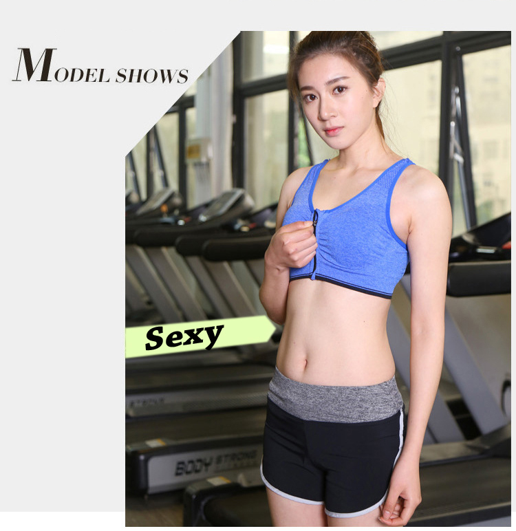 cheap ladies gym wear sale online shopping websites for clothes