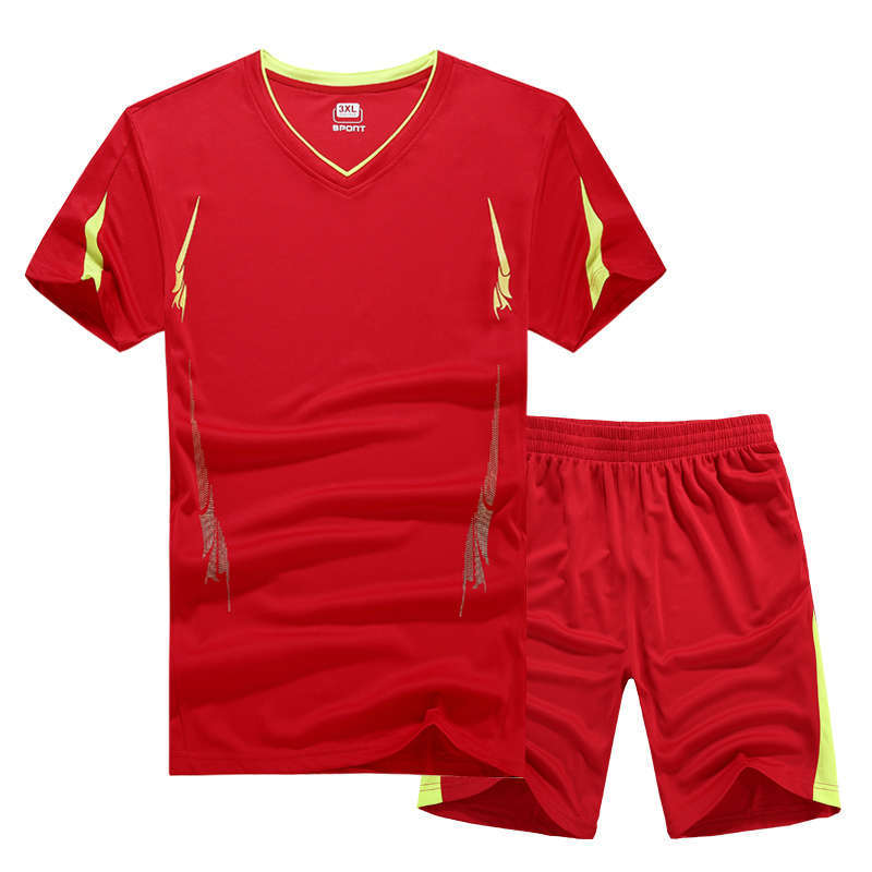 latest sports updates tee t shirts and shorts