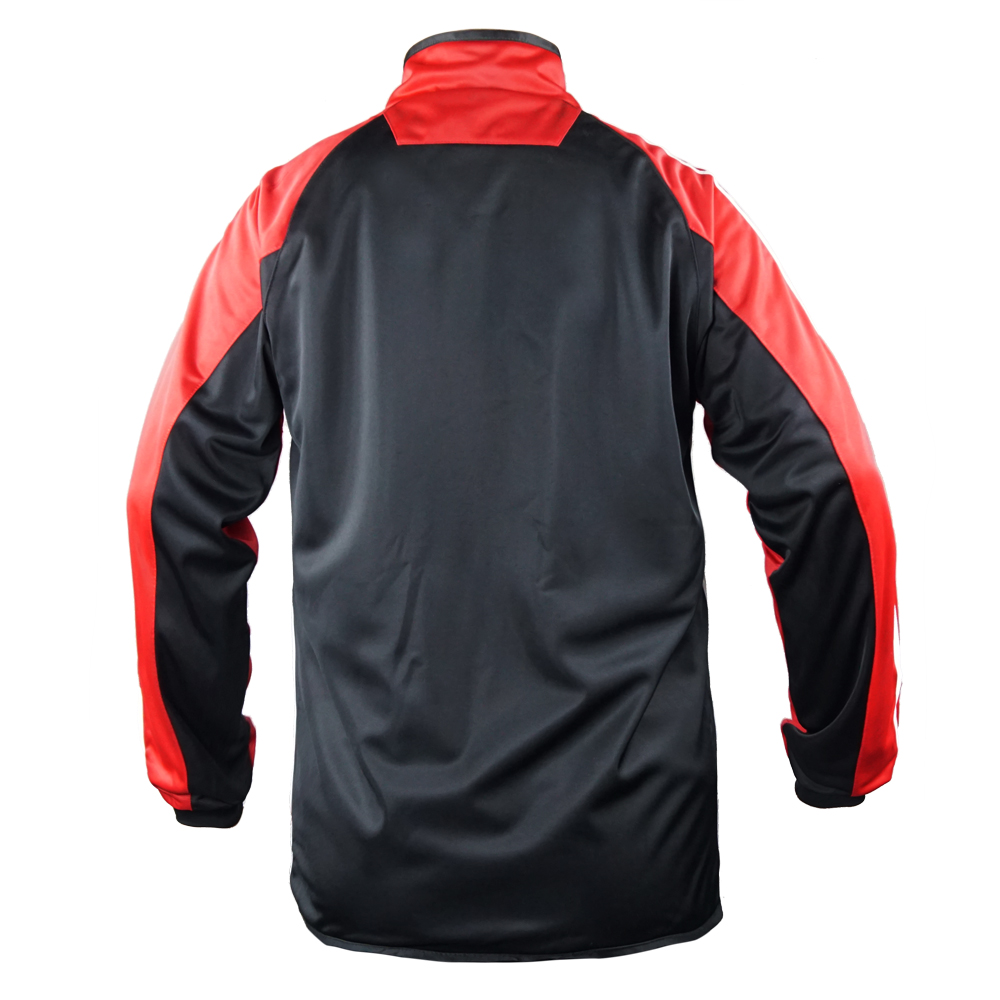 workout jackets long jacket mens outerwear coats
