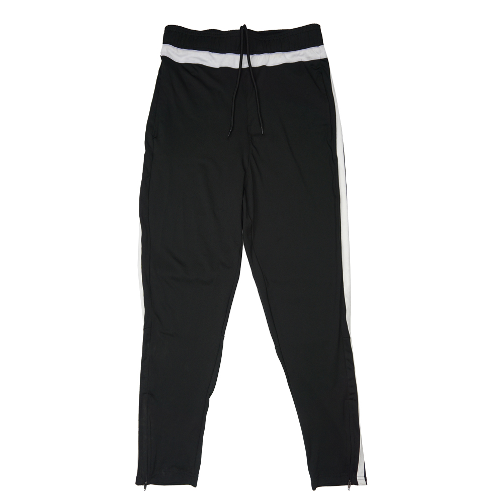 training black trousers pants