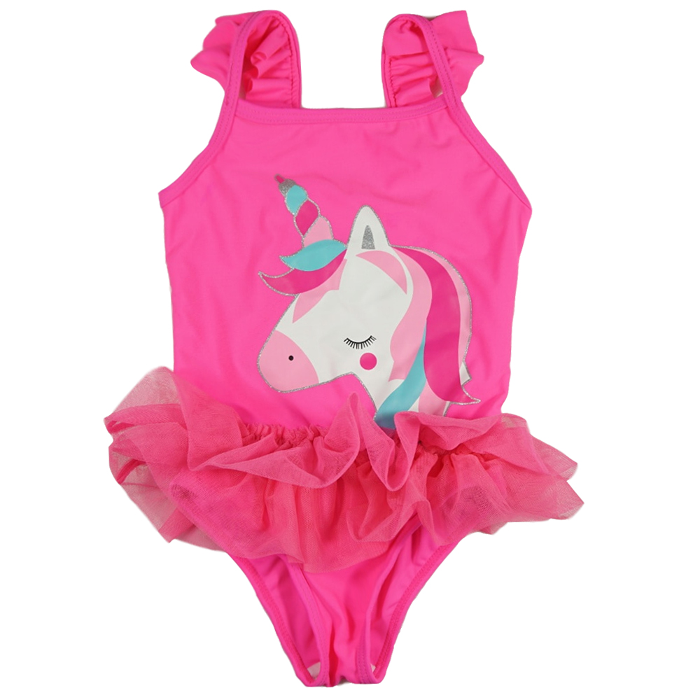 cute juniors swimsuits ruffle swimming costume