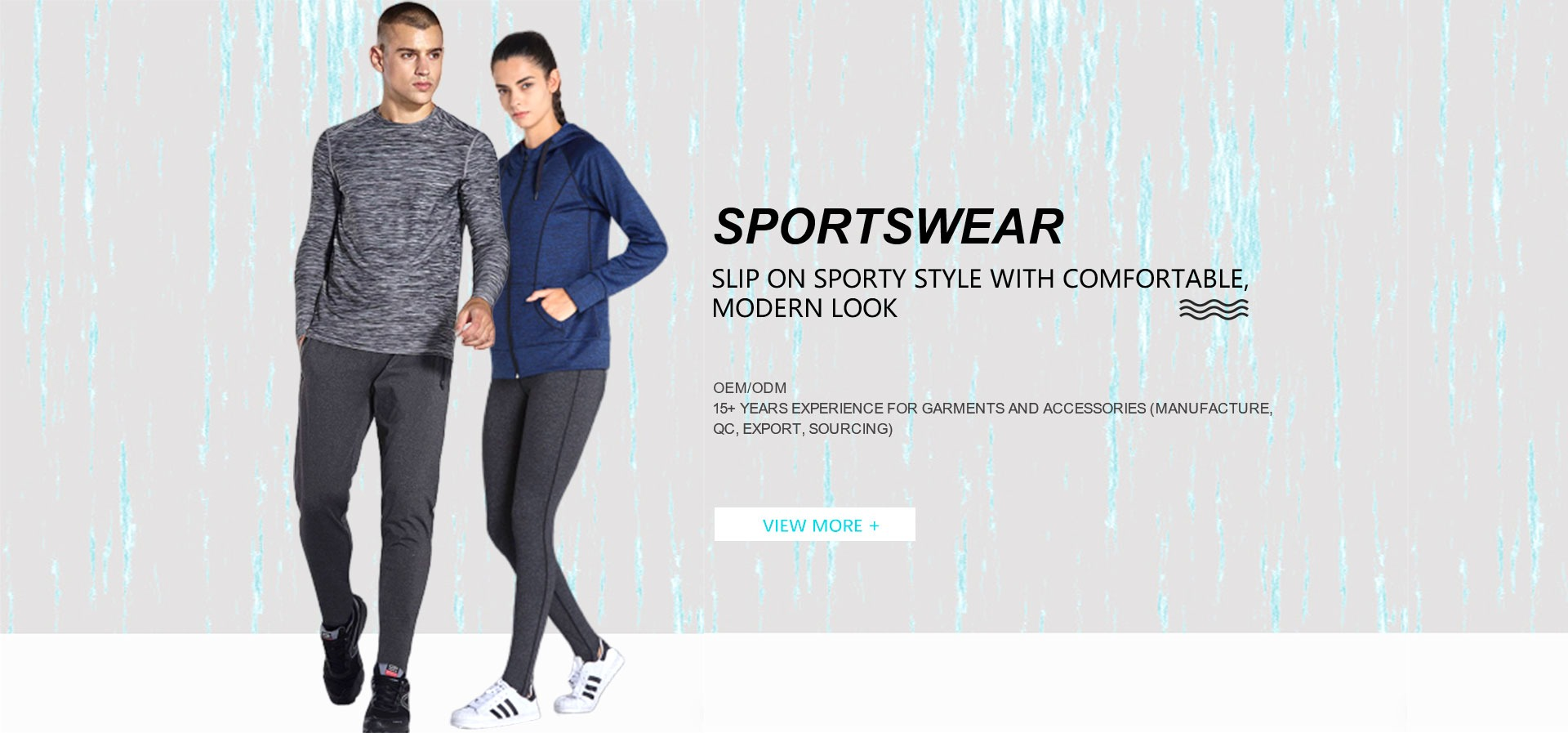 sportswears activewears leggings