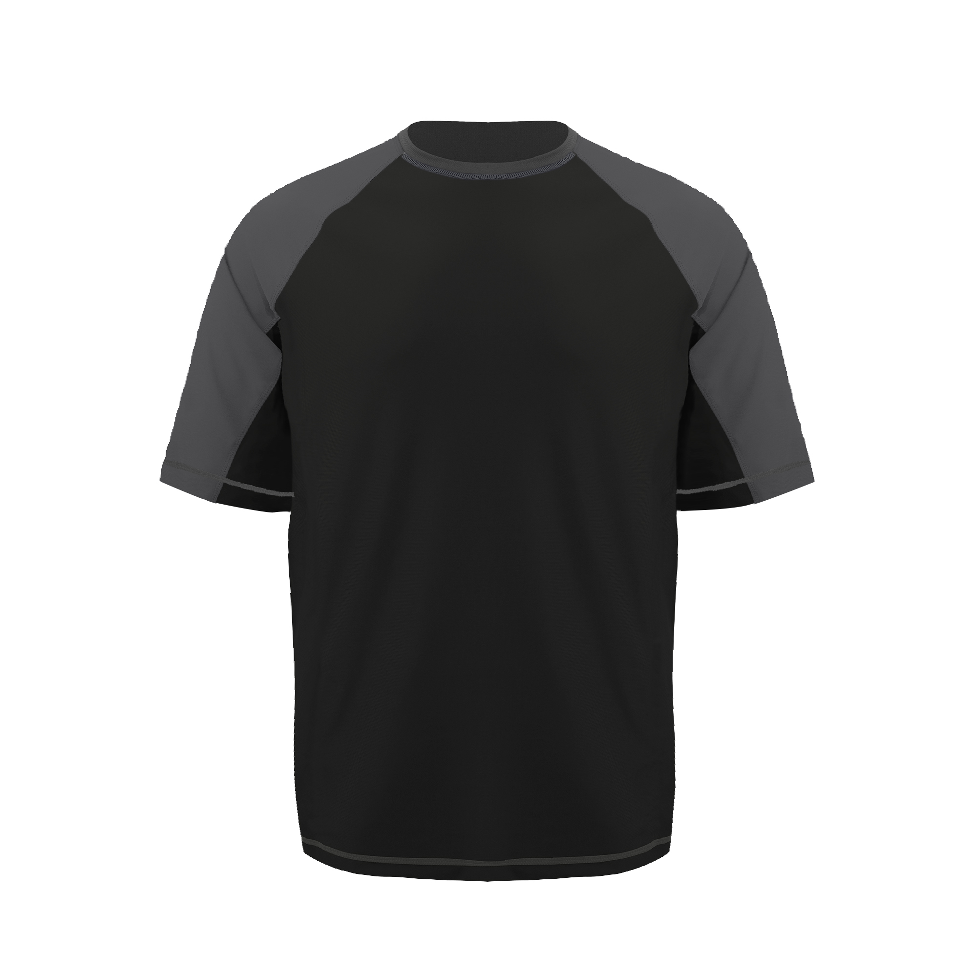 UPF UV 50 30mens sleeve t shirts plain sportswear coolest men's